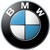 BMW Car Servicing and Repairs Peterborough