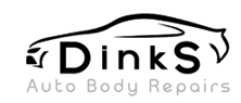 Dinks logo