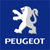 Peugeot Car Servicing and Repairs Peterborough