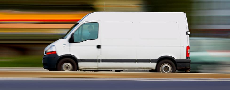 Vans MOT Peterborough